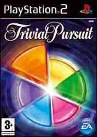 Descargar Trivial Pursuit [English] por Torrent